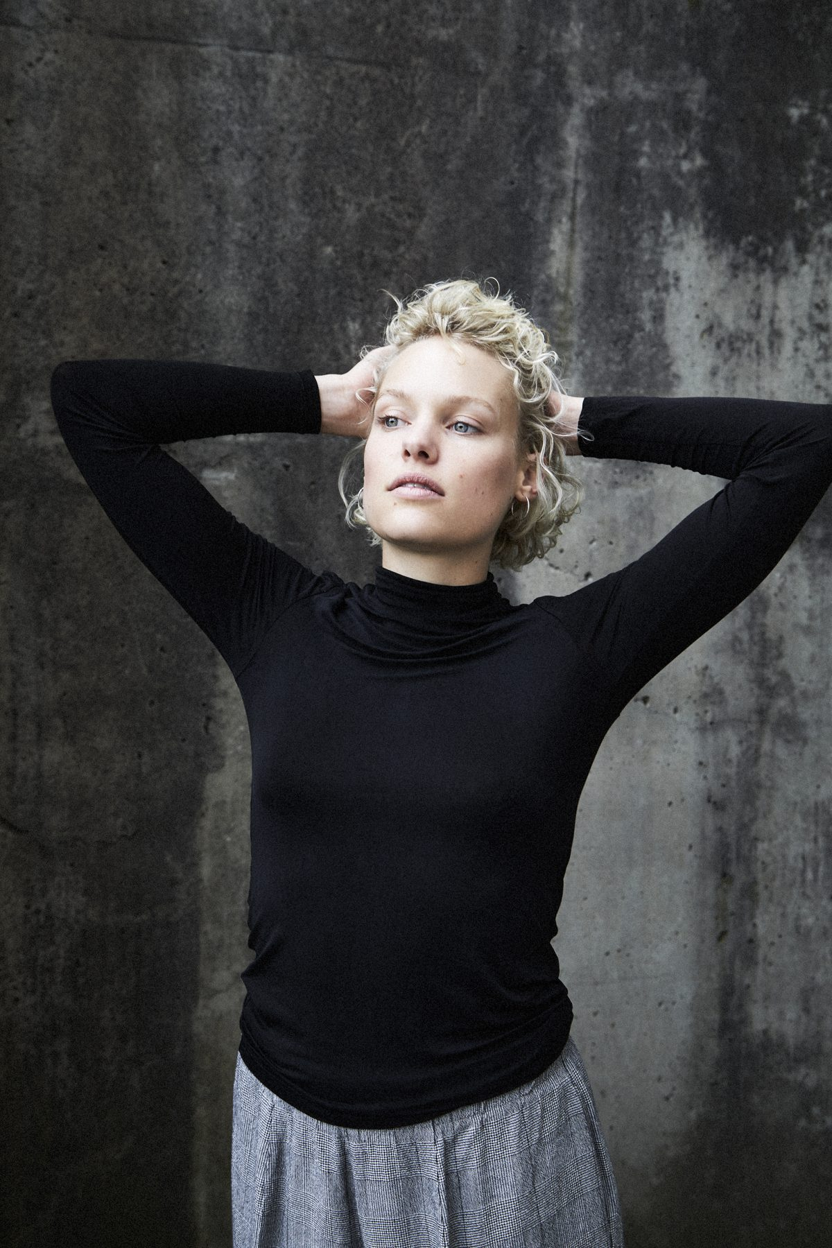 Julia Franz Richter