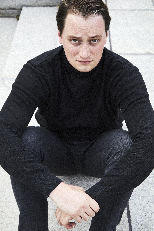 Maximilian Hildebrandt