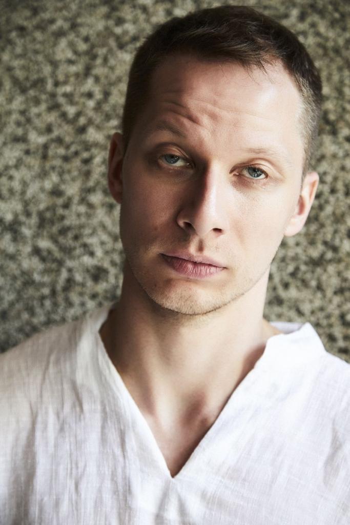 Maximilian Jaenisch