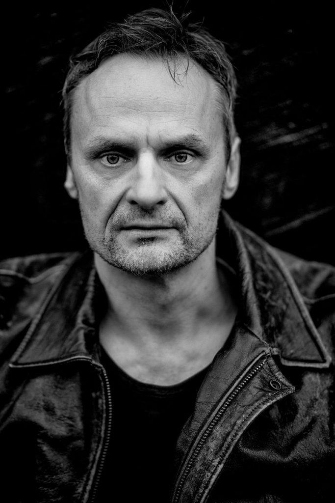 Ingolf Müller-Beck