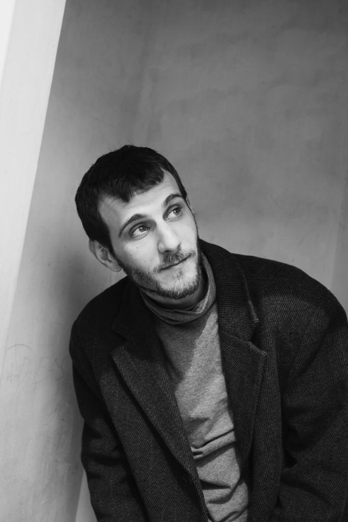 Drazen Pavlovic