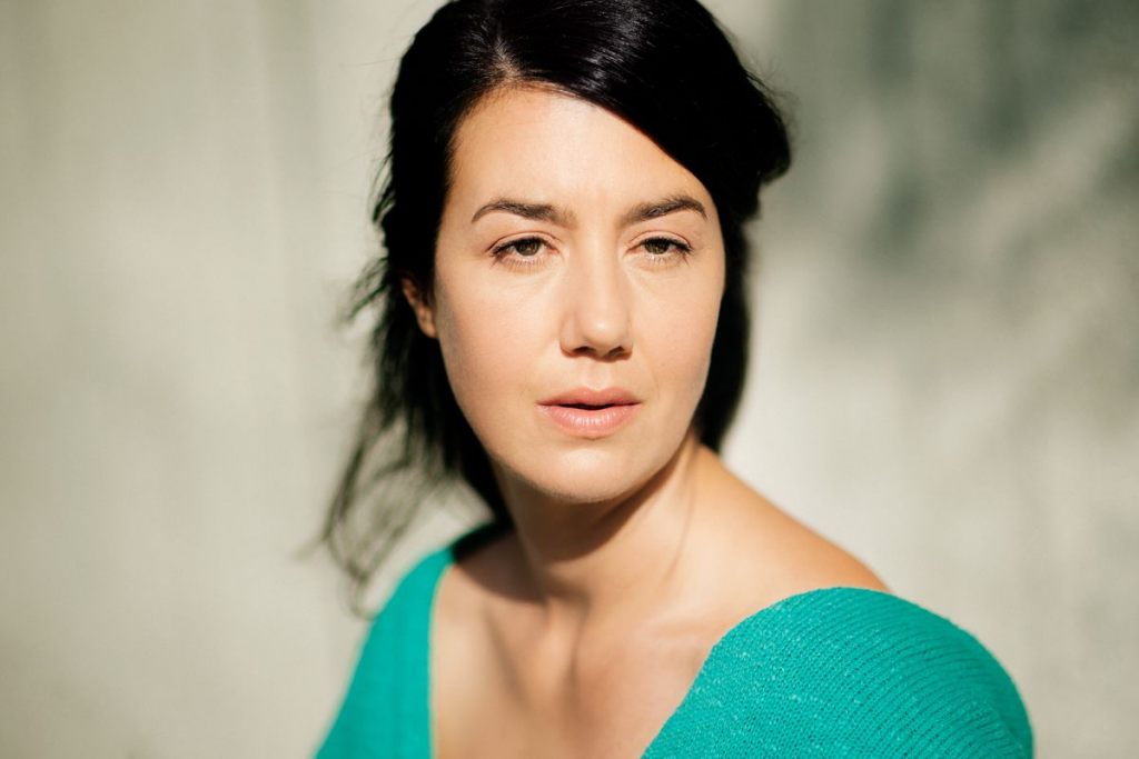 Katja Kolm